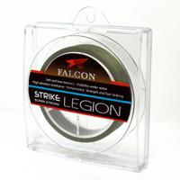 Senar PE X8 Falcon LEGION 200M MICRO PE - PE 0.8