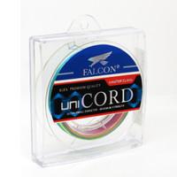 Senar Benang Tali Pacing PE X8 Falcon Uni Cord 200M MICRO PE - PE 0.8
