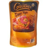 EURO GOURMET Saus Keju 500 Gram