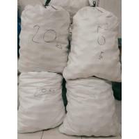 Buah Zuriat Madinah GROSIR 1 KARUNG 20KG Kualitas Premium Bersih Mulus