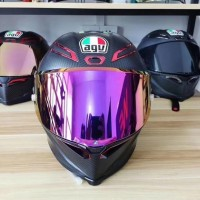 Helm Agv Pista GPRR Speciale 2