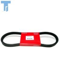 V-Belt/V Belt /Van Belt HONDA VARIO 110 Lama/Karbu/Tekni KVB