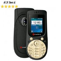 Feature Phone Strawberry ST288 Hope 3660 Dual Sim   Hp Jadul Hp Unik