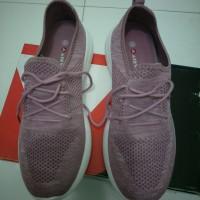 Sepatu Wanita Airwalk Jayden