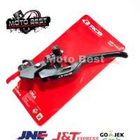 Handle Kopling RCB N250 R25 R15 CBR GSX Vixion Fu W175 XSR Universal