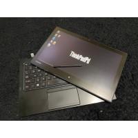 Laptop tablet Toshiba Portege Z20T Core M7 Gen 6 Mulus tipis