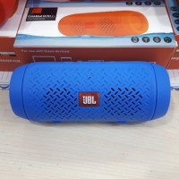 SPEAKER BLUETOOTH WIRELESS JBL CHARGE MINI 2 JS0023