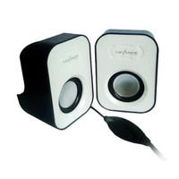 SPEAKER ADVANCE DUO 026 / SPEAKER USB / SPEAKER MINI USB