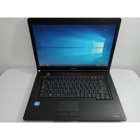 Laptop bekas Toshiba Core i5 mulus MURAH GARANSI