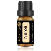10ml Neroli Essential Oil / Minyak Neroli 100% Murni