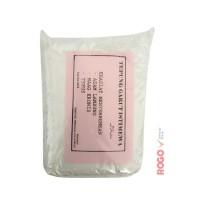 Tepung Pati Garut 1000 gram