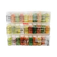 Paket Essential Oil 30 Botol - Termurah!!