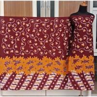 Batik Umiromlah Kain Batik Full Tulis Madura Pamekasan 1410156