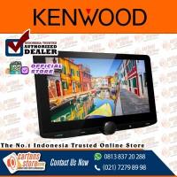 Kenwood DMX 9720XS Original INDONESIA by Cartens Store