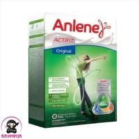 ANLENE Actifit Original Susu Box 250 g