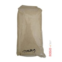 Ginseng Bubuk 250 Gram