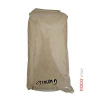 Ginseng Bubuk 500 Gram