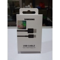 Kabel Data USB Samsung Type C S8 S9 S10 Plus NOTE 8 NOTE 9 Original