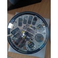 Lampu LED Daymaker 5.75 Universal 5 75 Inch DRL 16 Led