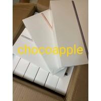 Apple iPad 8 / 8th Gen 2020 iPad 10.2 Inch 32GB Wifi Only BNIB - Silver