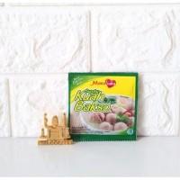 Mama Suka Bumbu Kuah Bakso 8gr   Bumbu Bakso Instan Sachet Renceng