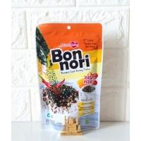 Mama Suka Bon Nori Spicy 60gr   Abon Nori Rumput Laut Tabur