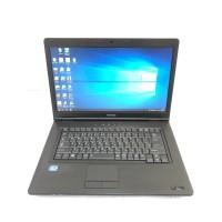 Laptop Murah Toshiba B553 Core i5 Generasi 3