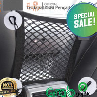 BEST SELLER Storage Car Interior ORIGINAL