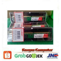 ~~NEW~~ MEMORI RAM DDR3 8GB MEJEC