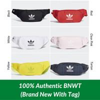 Waist Bag Adidas Essential Crossbody Bag Original BNWT