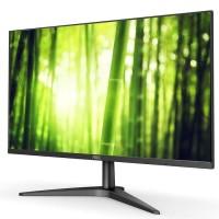AOC 24B1XHS 24 inch IPS Full HD LED Monitor 1920x1080(HDMI & VGA Port)