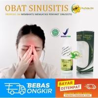 Obat Sinusitis , Obat Sinus ,HALAL ORIGINAL Walatra Propolis