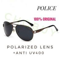 ORIGINAL Kaca mata pria sunglasses l kacamata Fashion Outdoor Sunglass