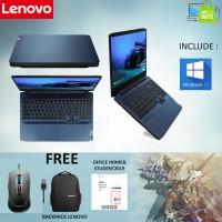 Lenovo IdeaPad Gaming 3i 81Y400AUID Core i7-10750H/16GB/512SSD/WIN10