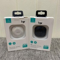 Usams SD001 TWS Earbuds Earphone SD Series Original
