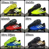 Sepatu Bola Anak Adidas Size: 28-32