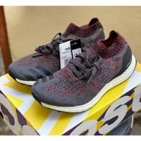 Adidas Ultraboost Uncaged Multicolour BNIB 100% AUTHENTIC Idiot Price! - 42 EUR