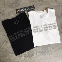GUESS T SHIRT Original Not Uniqlo adidas gucci coach