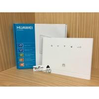 Modem Mifi / Wireless Router HUAWEI B315 4G LTE (UNLOCK ALL OPERATOR)