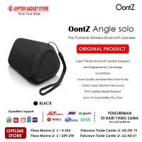 Speaker Bluetooth Oontz Angle Solo Portable Wireless Speaker