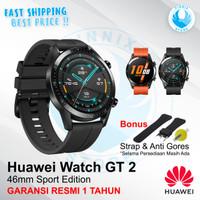 Huawei Watch GT 2 46mm Sport Edition - Smartwatch Huawei GT 2