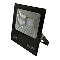 Lampu Sorot LED 30W LED Flood Light 30 W Tembak Outdoor 30 Watt