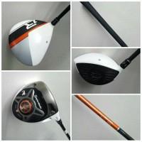 Wood 1Golf Driver Stick Golf