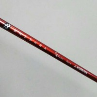 Stick Golf Driver Golf Club 1
