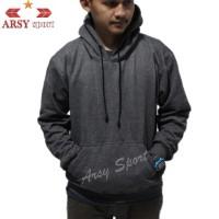 ARSY sport / Hoodie Jumper Polos / Sweater Jumper Hoodie Pria / Jaket