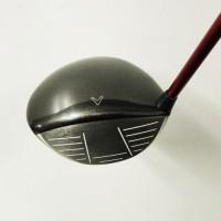 Stick Golfer Driver Stik Golf Wood 1
