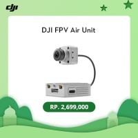 DJI FPV Air Unit