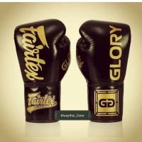 sarung tinju fairtex limited twins muaythai boxing glove handwrap ori
