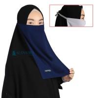 Cadar Tali Sifon Premium Alsyahra Exclusive
