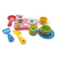 Mainan Masak Masakan KS 03 - Kitchen Set